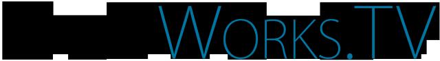 2011_StoryWorks_logo_18_shadow
